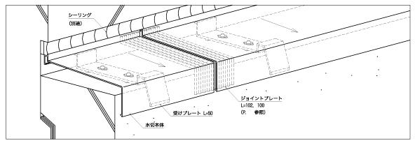 b_mizukiri_001