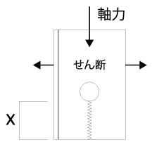 standard_unit_002