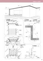 P40 _ISパンションRシリーズカタログのサムネイル